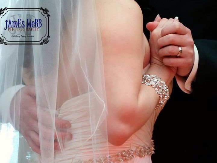 Tmx 1372729336433 Pic33 Wenonah wedding planner
