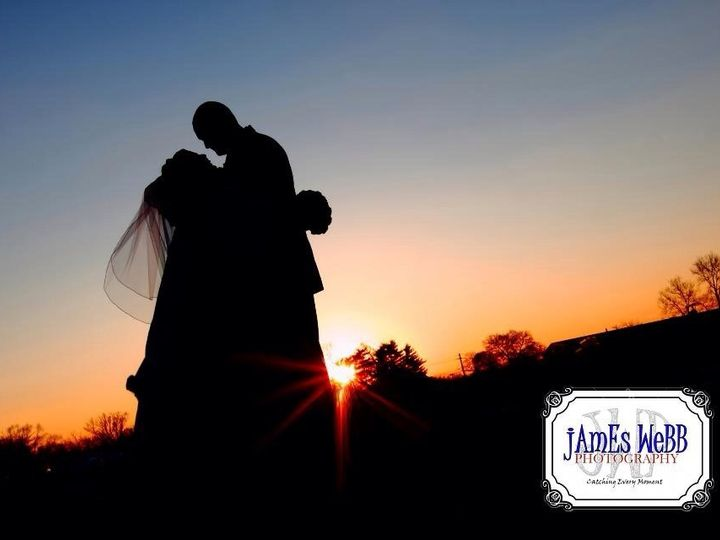 Tmx 1372729348660 Pic27 Wenonah wedding planner