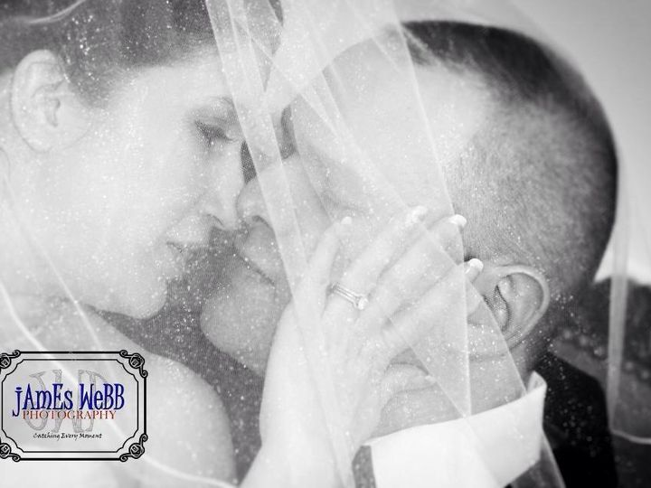 Tmx 1372729351197 Pic28 Wenonah wedding planner