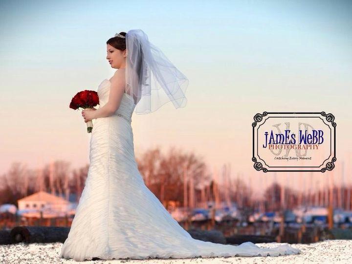 Tmx 1372729353408 Pic24 Wenonah wedding planner