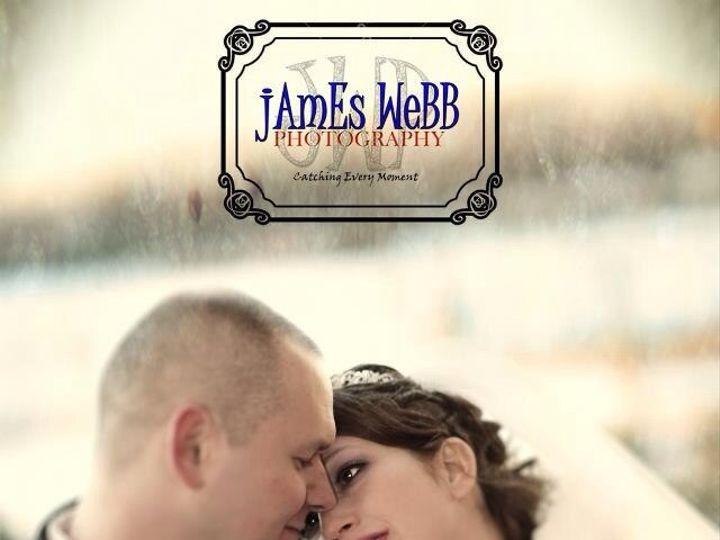 Tmx 1372729362236 Pic23 Wenonah wedding planner