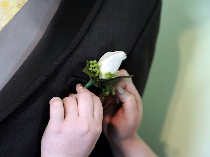 Tmx 1372729364918 Pic22 Wenonah wedding planner