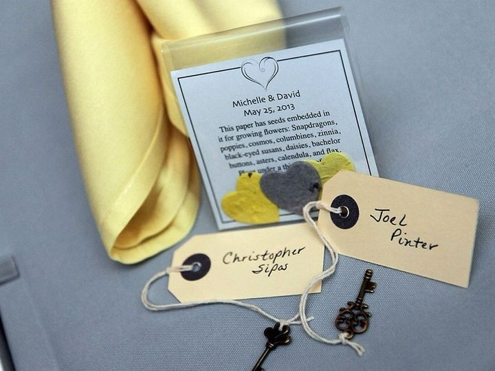 Tmx 1372729372473 Pic19 Wenonah wedding planner