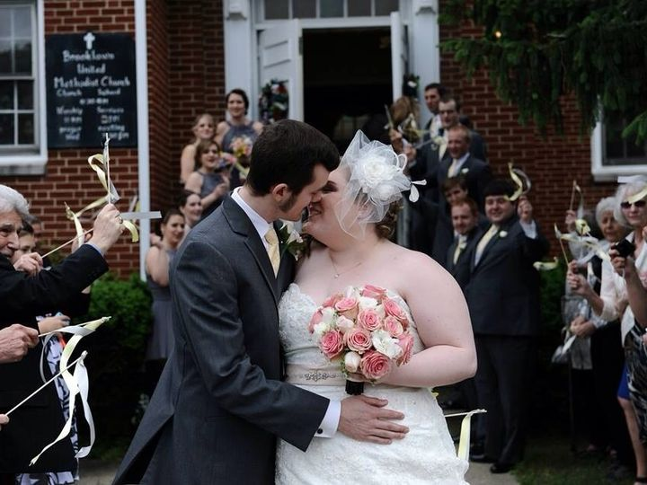Tmx 1372729375525 Pic18 Wenonah wedding planner