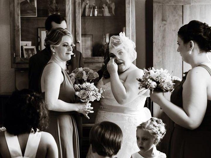 Tmx 1372729377916 Pic17 Wenonah wedding planner