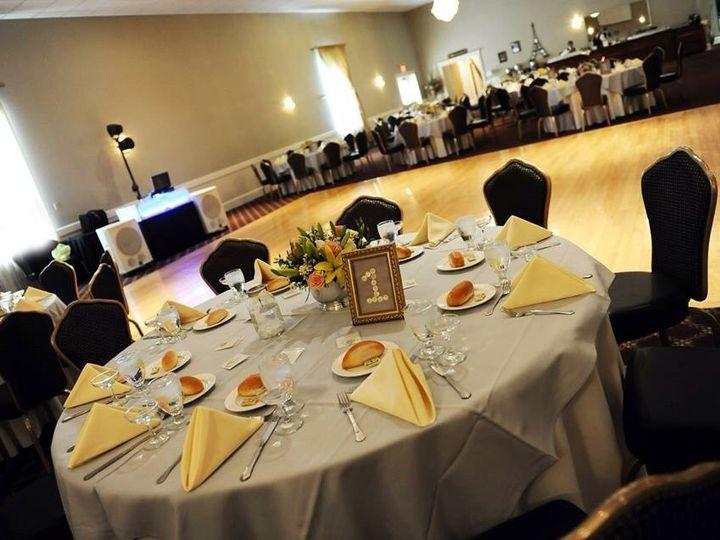 Tmx 1372729382893 Pic14 Wenonah wedding planner