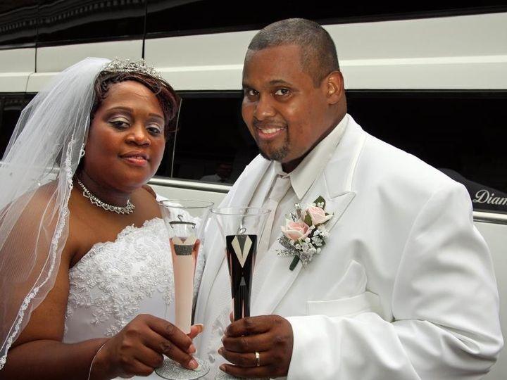 Tmx 1372729385506 Pic13 Wenonah wedding planner