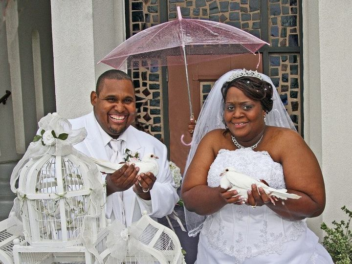 Tmx 1372729388099 Pic12 Wenonah wedding planner