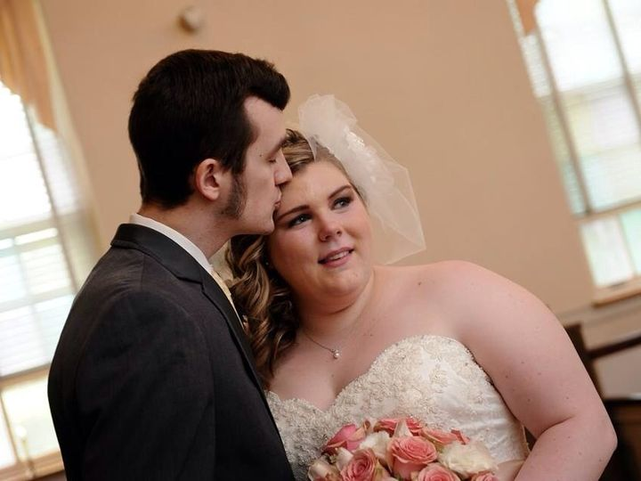 Tmx 1372729393941 Pic10 Wenonah wedding planner