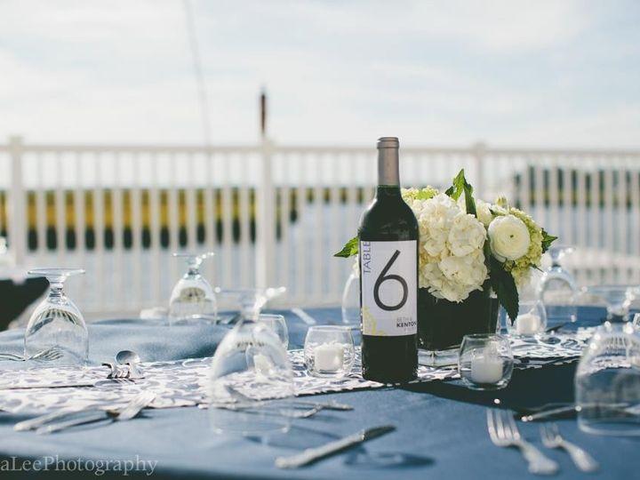 Tmx 1372729507175 Pic8 Wenonah wedding planner