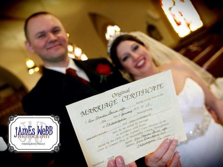 Tmx 1372729516503 Pic4 Wenonah wedding planner