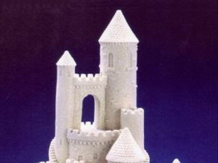 Tmx 1302142709425 Sandcastlecenterpiece100515h Middletown wedding favor