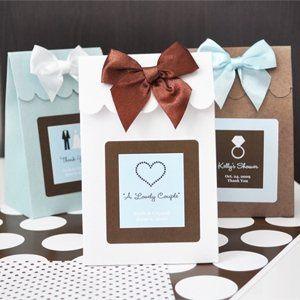 Tmx 1302146123675 EB2126Tregular Middletown wedding favor