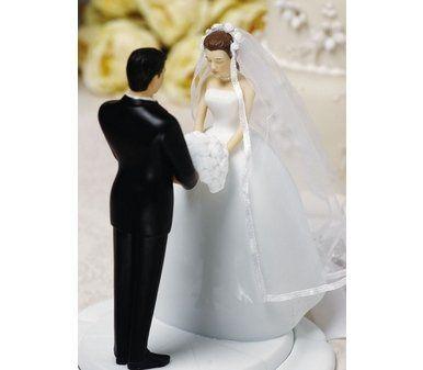 Tmx 1312946543482 TY800 Middletown wedding favor