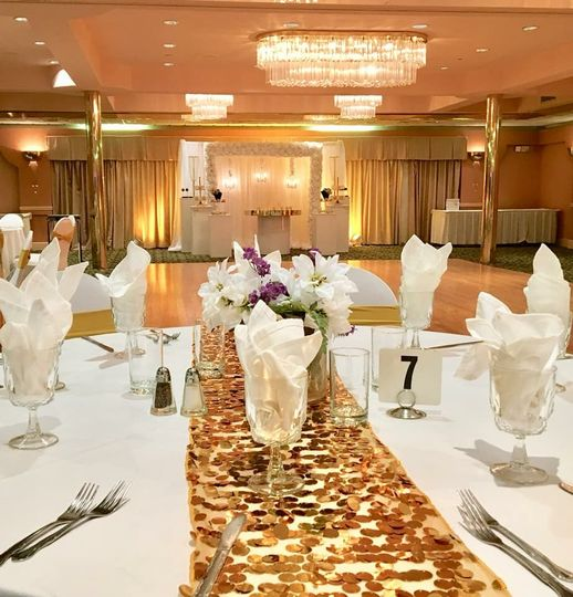 Chair Covers, Furniture