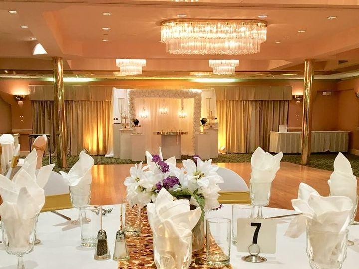 Tmx 17 51 477708 Salem, MA wedding rental