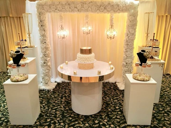 Tmx 19 51 477708 Salem, MA wedding rental