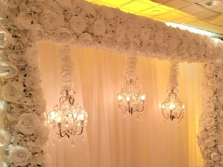 Tmx 20 51 477708 Salem, MA wedding rental