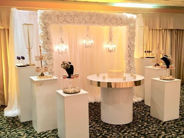 Tmx 21 51 477708 Salem, MA wedding rental