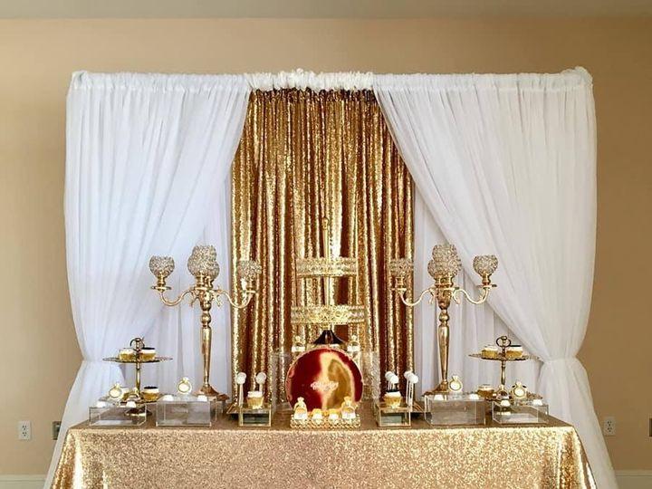 Tmx 27 51 477708 Salem, MA wedding rental