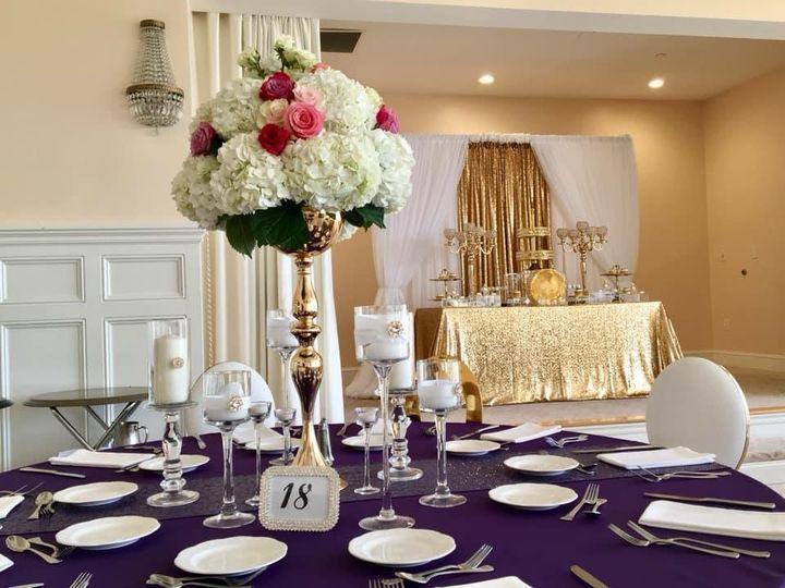 Tmx 29 51 477708 Salem, MA wedding rental