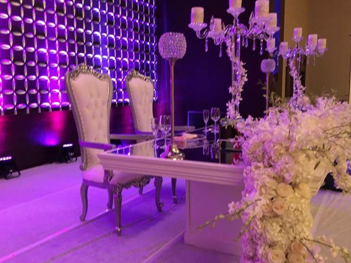 Tmx 2 51 477708 Salem, MA wedding rental