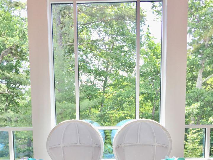 Tmx 2 51 477708 V1 Salem, MA wedding rental