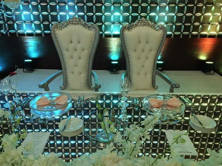 Tmx 3 51 477708 Salem, MA wedding rental