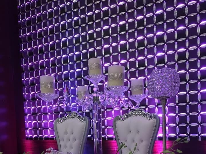 Tmx 4 51 477708 Salem, MA wedding rental