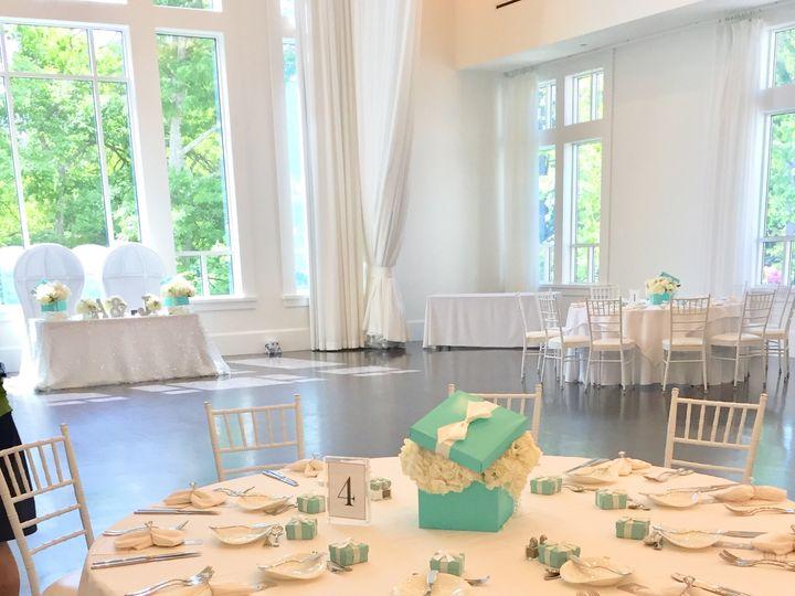 Tmx 4 51 477708 V1 Salem, MA wedding rental