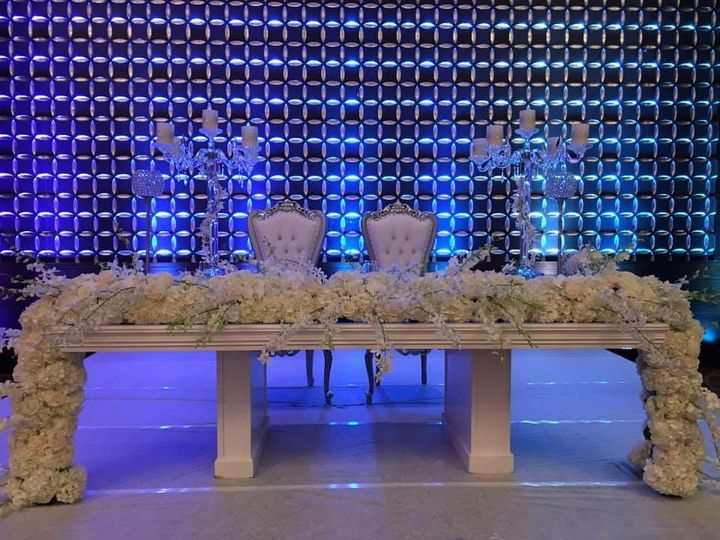 Tmx 5 51 477708 Salem, MA wedding rental