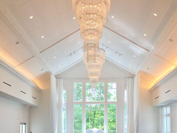 Tmx 6 51 477708 Salem, MA wedding rental