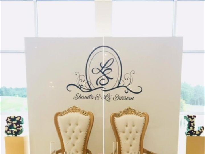 Tmx 7 51 477708 Salem, MA wedding rental