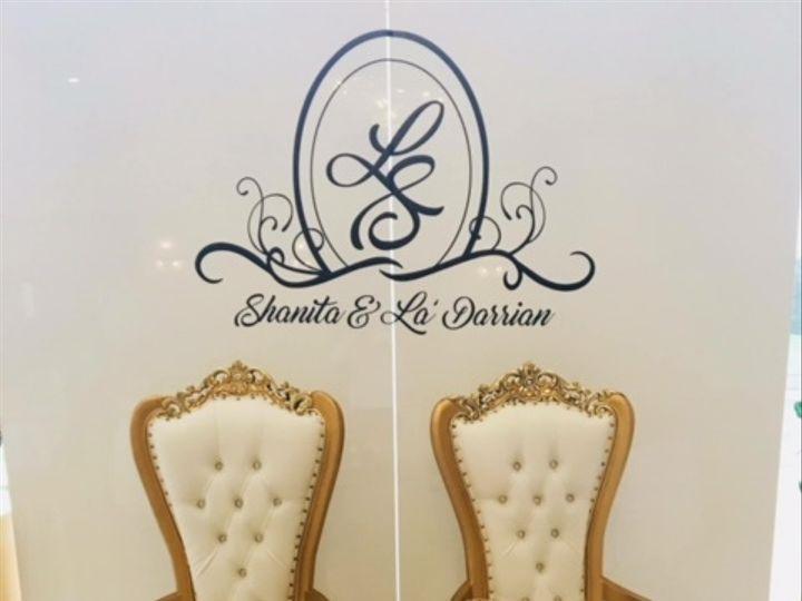Tmx 8 51 477708 Salem, MA wedding rental