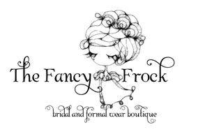 The Fancy Frock Bridal & Formal Wear Boutique
