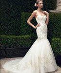 Tmx 1510765907814 0e586146 9131 4e90 9998 7316dde0cb7b Wesley Chapel wedding dress