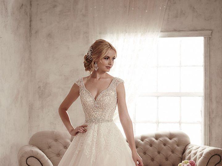 Tmx 1510765993135 15597 F 0004 Wesley Chapel wedding dress