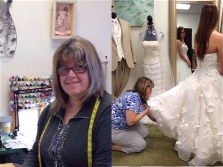 Tmx 1510766215417 Img3695 Wesley Chapel wedding dress