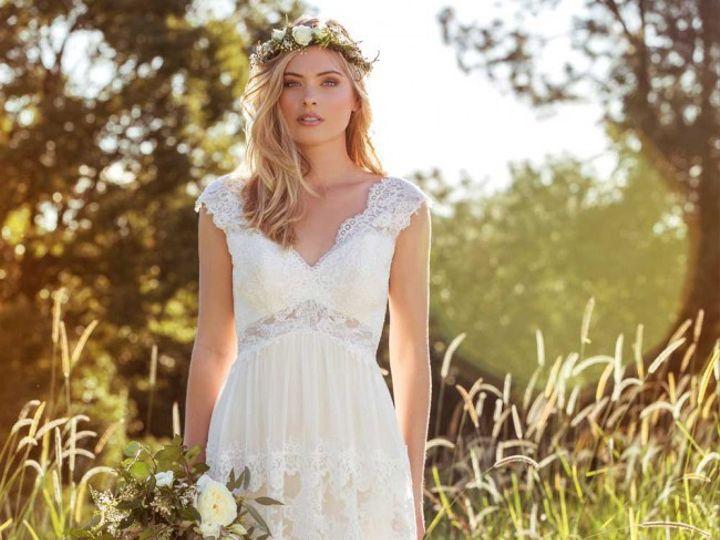 Tmx 1510766308603 650x Wesley Chapel wedding dress