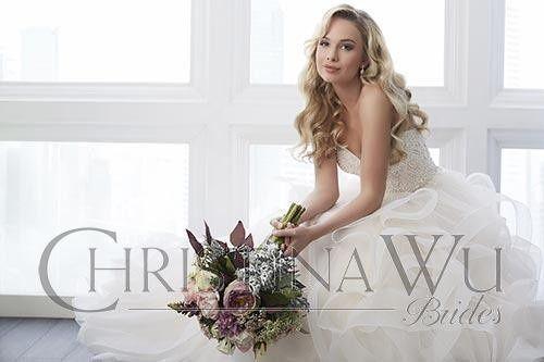 Tmx 1510766533259 15638 Wesley Chapel wedding dress