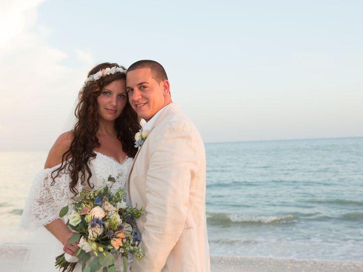 Tmx 1510766795501 We Eloped 07.07.2017 362 Wesley Chapel wedding dress