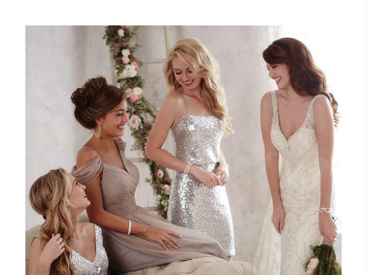 Tmx 1510766866308 Img8130 Wesley Chapel wedding dress