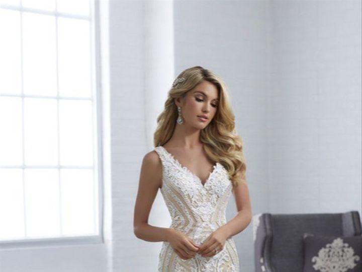 Tmx 1510766881067 Img8778 Wesley Chapel wedding dress