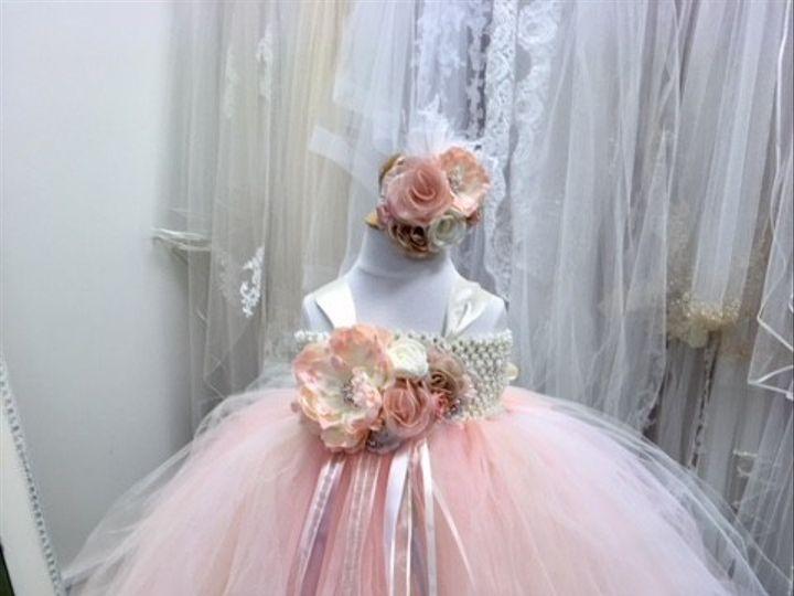Tmx 1510766904029 Img8903 Wesley Chapel wedding dress
