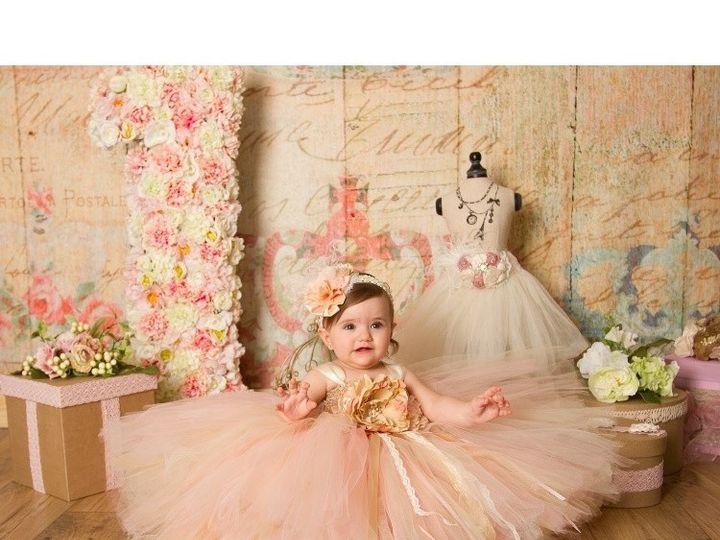 Tmx 1510766957683 Icmfullxfull86380759bkyolxbn7nk0w8w4w0k8 Wesley Chapel wedding dress