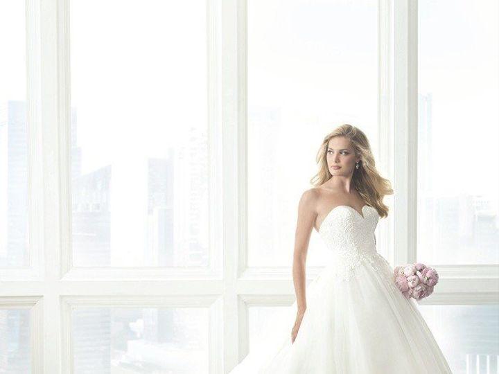 Tmx 1510767029272 Wu1 Wesley Chapel wedding dress