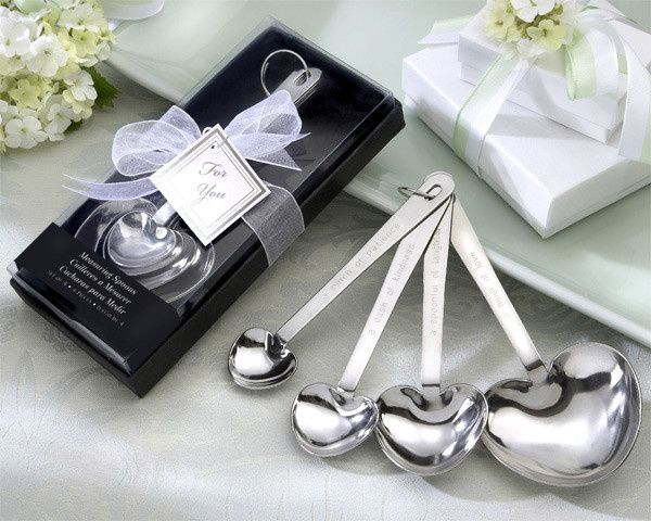 Tmx 1453763945732 Ka13001na Measuringspoons300newtaglg Valencia wedding favor