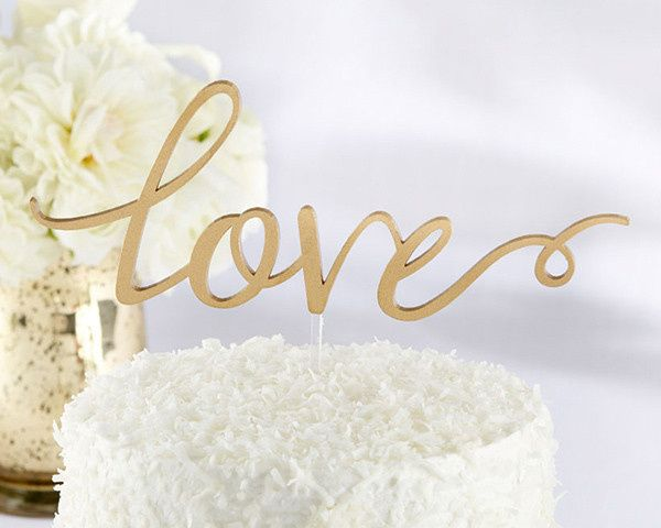 Tmx 1453764389070 18092na Love Caketopper Ka L Valencia wedding favor