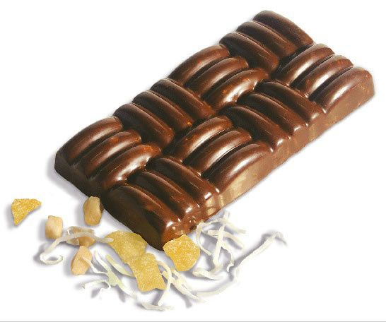 This Hawaiian Inspired Lauhala Bar is award-winning.  It is made from our special premium house...