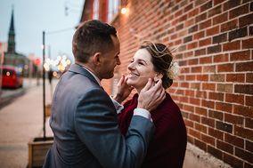 Quicksilver Wedding Photography